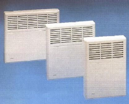 Elektrische verwarming for Zuinige elektrische verwarming